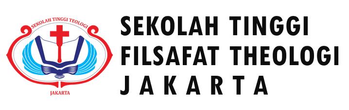 Repository STFT Jakarta